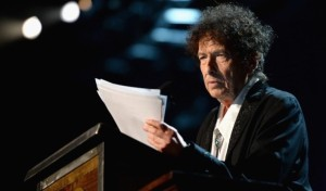 161013121419-01-bob-dylan-nobel-prize-restricted-exlarge-169