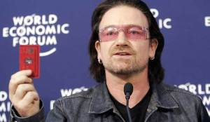 Bono-of-U2-new-world-order-puppet