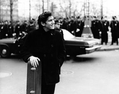 Phil Ochs: The Chords Of Fame