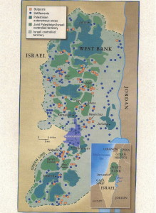 israel-palestine-west-bank-settlements1